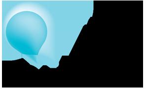 Конкурс українських блогів BUBA 2011