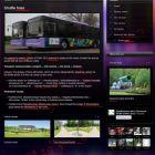 Сайти до Євро-2012 по-донецьки: Mayakovskogo Mayakovsky avAve