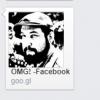 Вірус в фейсбуці. Що робити, щоб не підчепити, і як видалити