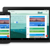 Google презентував оновлений додаток Calendar для iOS Android