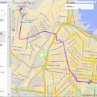 «Яндекс.Карти» виходять на міжнародний ринок