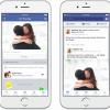 """Facebook запустив сторінку """"Цього дня"""" з нагадуваннями про минулі події"""