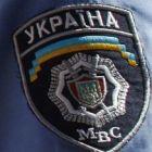 Міліція посягала на сервер інтернет-видання через коментарі про суддю