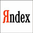 [що робити коли немає що робити] – Яндекс дослідив запити українців
