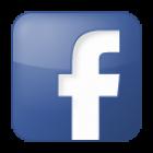 Facebook знає, які сайти ви відвідуєте