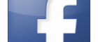 Дайджест: Facebook готує редизайн профілів, Google купив DailyDeal, Ляшко показав твітер