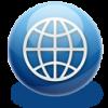 Дайджест: кінець IP-адрес, новий керівник TMGU, Work.ua запустив рахунки