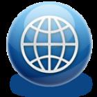 Укртелеком і Київстар продовжують нарощувати базу інтернет-абонентів