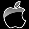 Apple оголосила війну розробникам