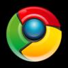 Найпопулярнішим у світі браузером став Google Chrome
