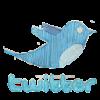 Вконтакте увімкнув імпорт записів із Твітера та запустив хештеги