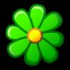 Дайджест: таргетована реклама в ICQ, статус з Google+ у підписах Gmail, інтерв'ю з СЕО GlobalLogic