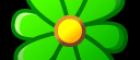 Користувачі ICQ отримають безкоштовні дзвінки на Новий рік