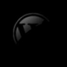 Вийшла нова версія WordPress 3.5 «Елвін»