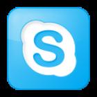 Дайджест: The Daily за $10 млн, полювання на Skype, українські ВУЗи та сайт
