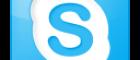 Дайджест: магазин додатків від Skype, TOP Friday від Покупона, Яндекс купив The Tweeted Times