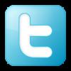Російська DST інвестує у Twitter ще $400 млн