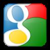 Дохід Google за минулий квартал перевищив $10 млрд