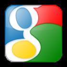У Google+ з'явилася можливість поділитися виглядом свого робочого столу