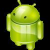 Дайджест: 10 млрд завантажень на Android Market, 1 млн терміналів Приватбанку, російська Windows для Ради