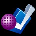 Дайджест: Google+ інтегрували в пошук, Барак Обама на Foursquare, QR-коди на автомобілях