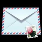 Платникам податків дозволили звітувати через e-mail