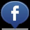 Facebook кардинально змінив концепцію чекінів на Places