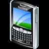 Дайджест: RIM відновила BlackBerry, Одноклассники і Яндекс розпізнаватимуть обличчя