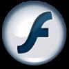 Дайджест: Adobe вбила мобільний Flash, Groupon позбавився засновників Darberry, рекламне тріо проти Google i Facebook