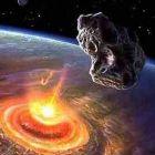 Відео з метеоритом встановило рекорд на YouTube