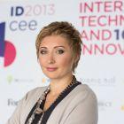 Вікторія Тігіпко закликала скасувати закони про диктатуру
