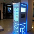 Українці створили автомат для 3D-друку