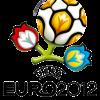 10 найпопулярніших відео ЄВРО-2012