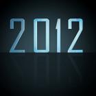 ТОП-10 українських відео талант-шоу в 2012 році
