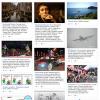 Bing шукатиме серед фото ваших Facebook-друзів