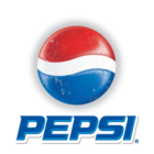 Найбільш успішне вірусне відео Pepsi – підробка