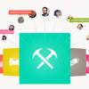 Соціальна мережа для маркетологів GraphEffect стає доступною всім
