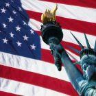 Деякі американці вважають, що учора США виповнилося 2013 років