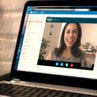 Microsoft презентувала браузерну версію Skype