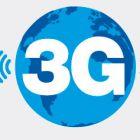 В Україні оголошено конкурс на отримання трьох ліцензій 3G-зв'язку