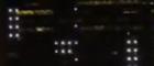 Гра Pong на стіні 29-поверхівки (відео)