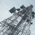 Чверть заробленого на 4G-конкурсах держава поверне Київстару, Vodafone Україна та СКМ