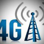 Уряд ухвалив умови запуску 4G, а також перевірить якість надання операторами послуг 3G зв'язку