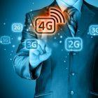 В січні відбудеться тендер на отримання ліцензій для 4G зв'язку