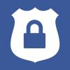 Facebook заплатив хакерам більше $1 млн за вразливості в соцмережі