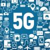 Україна може стати однією з перших країн світу, де почнуть випробовувати 5G
