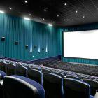 Paramount Pictures викладе свій новий фільм на торренти