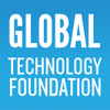 На IDCEE 2013 назвали одержувачів грантів від GTF