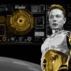 Ілон Маск хоче поєднати людський мозок з комп'ютером