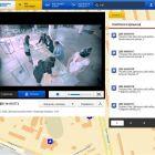 ЦВК запустила vybory2012.gov.ua, портал для відеоспостереження за виборами